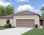 12226 Miracle Mile Drive, Riverview image