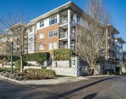 995 W 59th Avenue Unit 412, Vancouver image