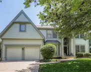 5115 W 157 Place, Overland Park image