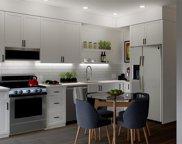 2876 W 53rd Avenue Unit 124, Denver image