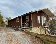120 High Drive, Sevierville image