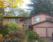 14215 48th Place W, Edmonds image
