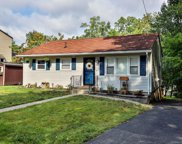 7 Woodland  Avenue, Middletown image