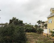 5 15th ST, St Augustine Beach image