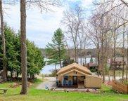 57 Beaver Dam  Road, Woodstock image