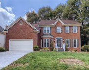 1809 Moreland Wood  Trail, Concord image
