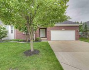 44190 ORION, Sterling Heights image