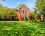 1096 Cedarview Ln, Franklin image