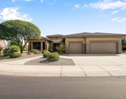 21331 N Red Hills Drive, Surprise image