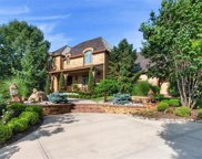 4156 W 111th Terrace, Leawood image