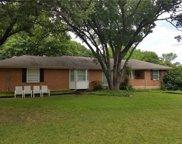 6323 Preston Crest Lane, Dallas image