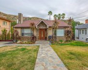 2128 E Chevy Chase Drive, Glendale image