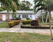 1775 Sw 12th Ave, Miami image