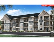 16322 NW Chadwick  WAY Unit #206, Portland image