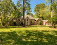 624 Fordsmere Road, South Chesapeake image