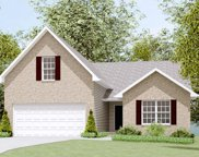 8141 River House Rd, Knoxville image