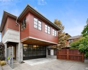 1100 NW 52nd Street, Seattle image