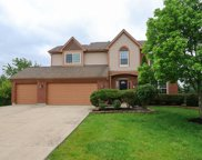 6591 Westminster  Court, Liberty Twp image