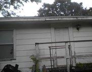 106 Lincoln Lane, Terrell image