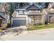 83 Holly Drive, Port Moody image