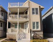 2506 West Ave Unit #2, Ocean City image