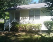 2805 Brooks Ave, Knoxville image