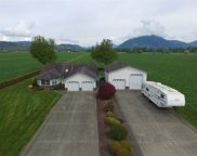 35415 Mercer Avenue, Abbotsford image