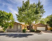 2181 W Marlin Drive, Chandler image