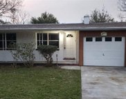 602 S Flamingo Drive, Holly Hill image