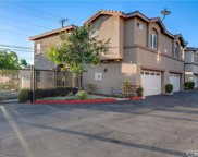 16045 Newhope Way, Fountain Valley image