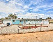 20648     Nisqually Road, Apple Valley image