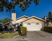 3413   S Towner Street, Santa Ana image
