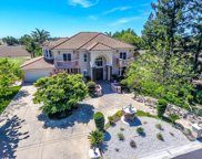 44431 South El Macero Drive, El Macero image