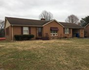 971 S Franklin Road, Mount Airy image