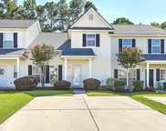 121 Lynches River Drive, Summerville image