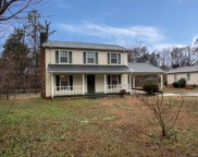 169 Kingswood  Drive, Statesville image