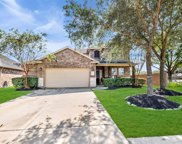 12920 Winter Springs Drive, Pearland image