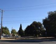 0  San Diego Way, Sacramento image