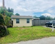 734 New Jersey Street, Clearwater image