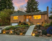 9723 9th Ave NW, Seattle image