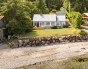 14422 Glen Acres Rd SW, Vashon image