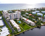2000 S Ocean Boulevard Unit #Y-12, Delray Beach image
