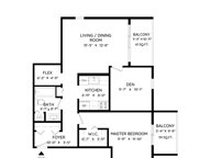 340 Ginger Drive Unit 303, New Westminster image