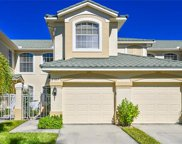 14541 Grande Cay CIR Unit 3107, Fort Myers image