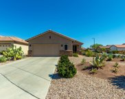 909 S 229th Court, Buckeye image