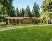19916 65th Ave SE, Snohomish image