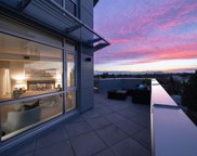 5189 Cambie Street Unit 501, Vancouver image