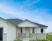 20851 Ogden Street, Elkhorn image