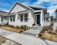 11383 S New Bern Way, South Jordan image