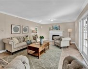 16415 Rosewood Street, Fountain Valley image